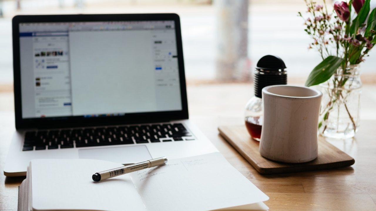 ブログ セミ リタイア 貧乏セミリタイア。働かない日々。
